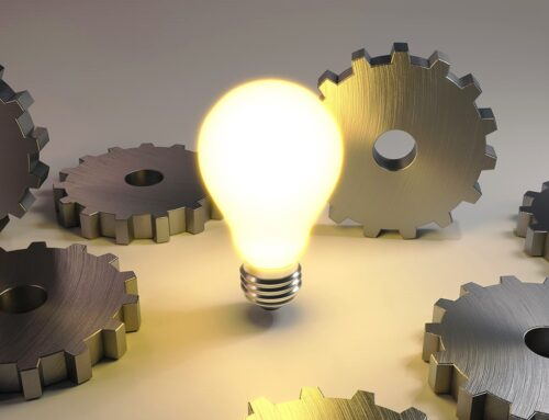 Business Process Optimization  and Modelling