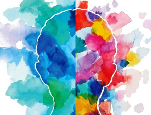 Emotional Intelligence at the Workplace